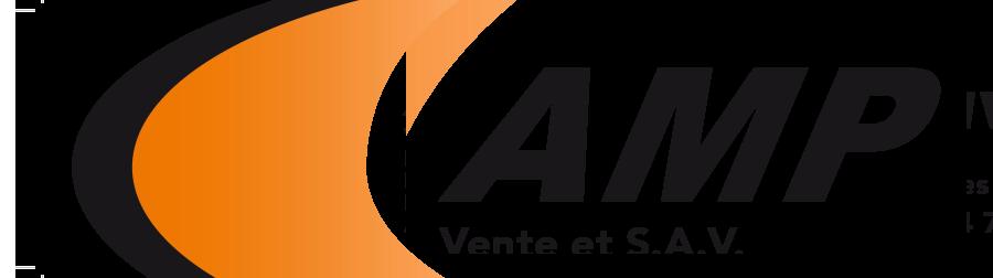 Auvergne Matériels Pro